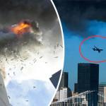 Mi közük a jobboldaliaknak a szeptember 11-i terrortámadásokhoz?