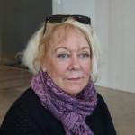 Antidogma - A svéd Christina esete az IQ-szinttel