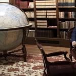 Lerántották a leplet Orbán Viktorról