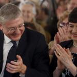 A Dobrev-Gyurcsány tandem a magyar emberek pénzét venné el
