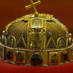A Szent Korona-tan és a legitimizmus