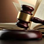 I-gazság, avagy jogszolgáltatás