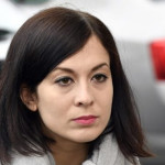 Cseh Katalinnak agyára ment az Orbán-fóbia