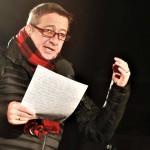 Bayer Zsolt: Albert Camus örökérvényű igazsága