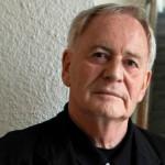 Nem lehet és nem szabad Szabó Istvánt életműdíjjal kitüntetni!