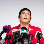 Sületlenség az európai minimálbér
