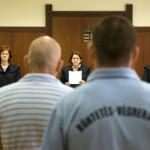 Börtönbiznisz: többmilliós kártérítést kapott a battonyai rém is