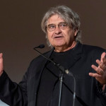 Kossuth-díjat kapott Dörner György