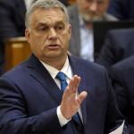 Látványos kisfilm Orbán Viktor elmúlt 10 évéről – Videó