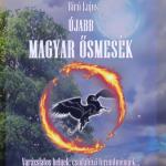 Újabb magyar ősmesék