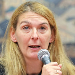 Baranyi Krisztina: Nyereség és ünnep Trianon
