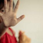 Fiatalkorú elleni nemi erőszak? Az ítélet: 2 év