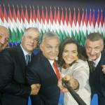 A járvány alatt erősödött a Fidesz támogatottsága