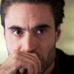 Apáti Bence: A hazugság momentuma