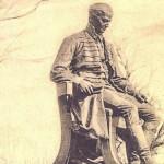 """Megkezdődött a magyar történelmet megjelenítő szobrok """"levadászása"""""""