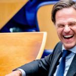 Üzenet a holland libsiknek: Foglalod a k***anyádat