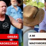 Jakab Péter undorodik Nagy-Magyarországtól?