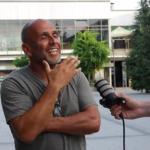 Megszólalt a valódi melós, akit a Jobbik elnöke feljelentéssel fenyegetett - VIDEÓ!