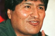 Felborulhat Morales elmélete