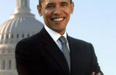 Obama megosztotta Amerikát