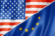 Európai Egyesült Államok?  I.