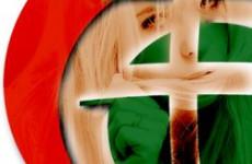 Komoly bűnözők a Jobbik körül