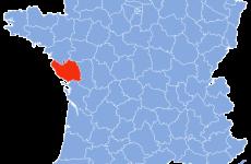 Konzervatív Teakör - Vendée - Pour Dieu et le Roi