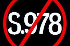246e899c6bd575f7afb3871cfe4fa4b8.jpg