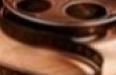 a006640fd668e4ab9dc7032ec60c5528.jpg