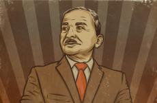 Ludwig von Mises: nemes, közgazdász és libertárius a trónörökös szolgálatában