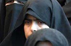 Nem a Korán miatt verik a nőket, hanem a mikrópénisz-szindróma miatt