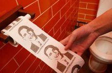 obamapaper-660x330.jpg