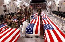 american-war-dead.jpg