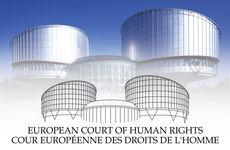 europai-birosag.jpg