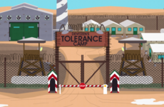 tolerance-660x330.png