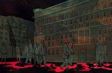 stalinism-open-russia-1024x579-675x443.jpg