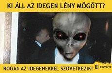 ufo00-675x443.jpg