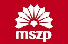 mszp1-e1429003503479.jpg