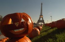 halloween-in-paris-1.jpg