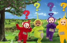 teletubbies-personality-content-image.jpg