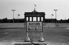berliner-675x443.jpg