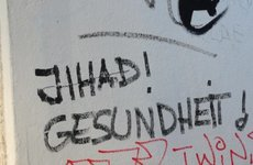 neukoelln-jihad-gesundheit-660x330.jpg