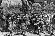 childrenscrusade-675x443.jpg