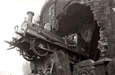 steamrail00-675x443-1.jpg