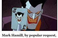 hamil1.jpg