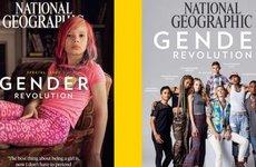 genderrevolution-660x330.jpg