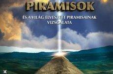 boszniai-piramisok-konyv-sam-osmanagich-angyali-menedek-kiado-konyvek-bosnyak-piramisok-konyv.jpg