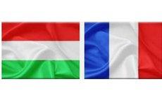 290741-640-francia-magyar-zaszlo-n.jpg