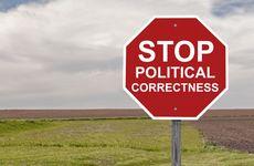 stop-political-correctness-998x764.jpg