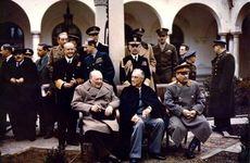 yalta-conference-1945-churchill-stalin-roosevelt-1024x807-675x443.jpg
